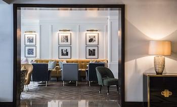 Hotel - The Marylebone Hotel