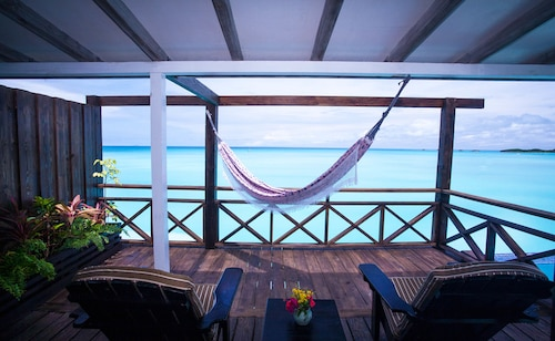 COCOS Hotel Antigua - All Inclusive - COUPLES ONLY,