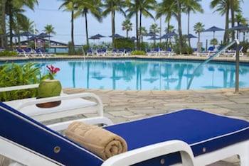 卡薩格蘭德飯店渡假村及水療中心 Casa Grande Hotel Resort And Spa
