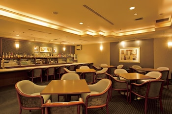 大森 東急REIホテル