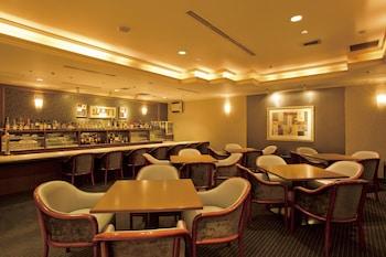 Hotel - Omori Tokyu REI Hotel