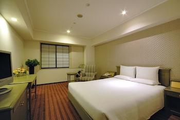 Superior Double Room, 1 Queen Bed, Non Smoking