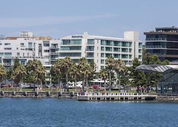 吉朗諾富特酒店 Novotel Geelong