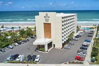 Hotel - Delta Hotels by Marriott Daytona Beach