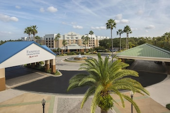Aaa Hotel Discounts In Orlando Save Up To 45