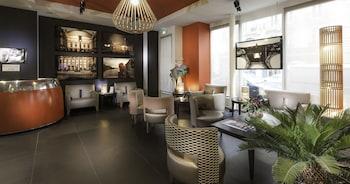 Hotel - Hotel Atmospheres
