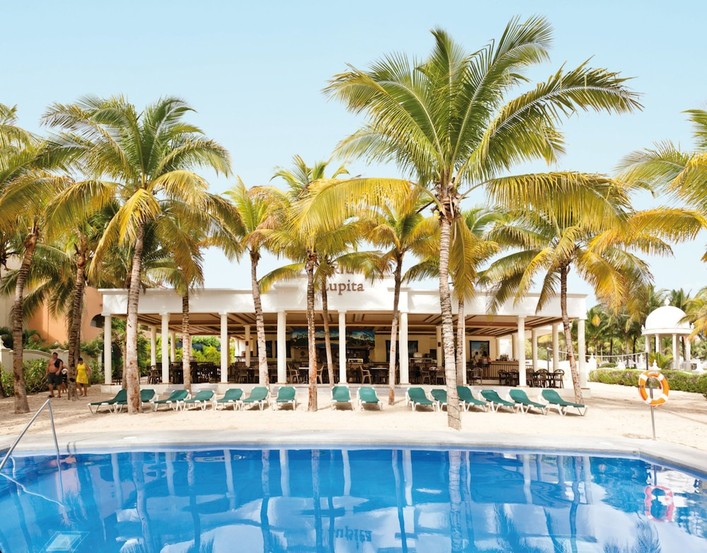 Riu Lupita All Inclusive, Featured Image