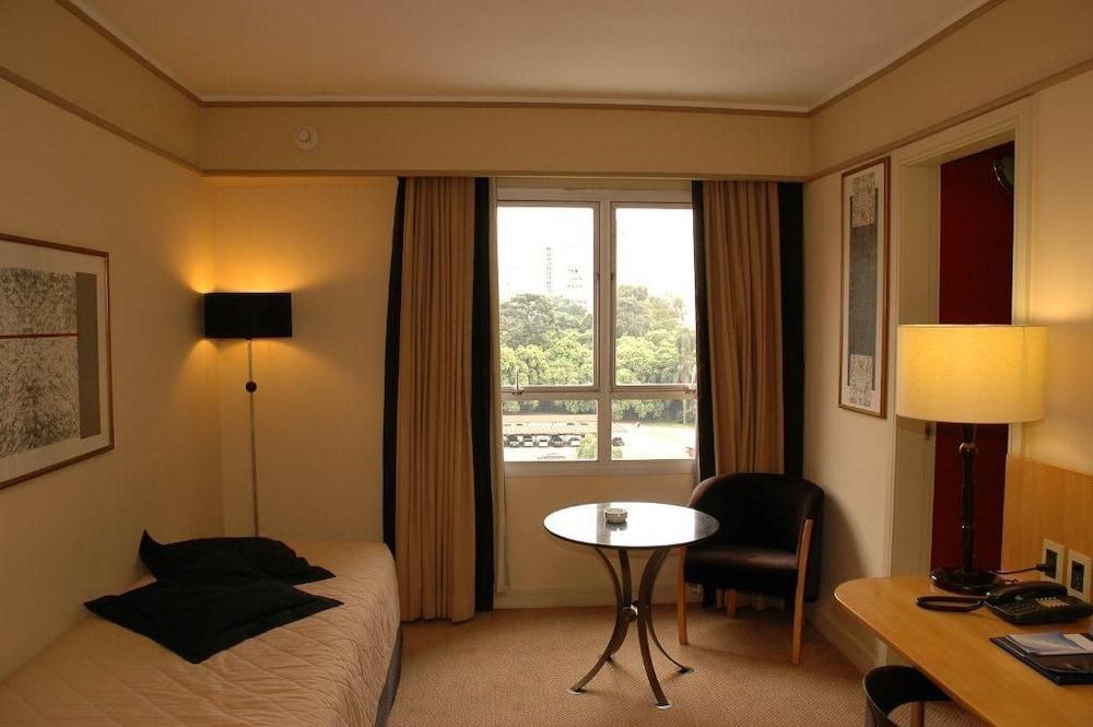 페르가몬 매니지드 바이 아코르호텔(Pergamon Managed By Accorhotels) Hotel Image 5 - Guestroom