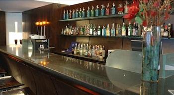 페르가몬 매니지드 바이 아코르호텔(Pergamon Managed By Accorhotels) Hotel Image 58 - Hotel Bar