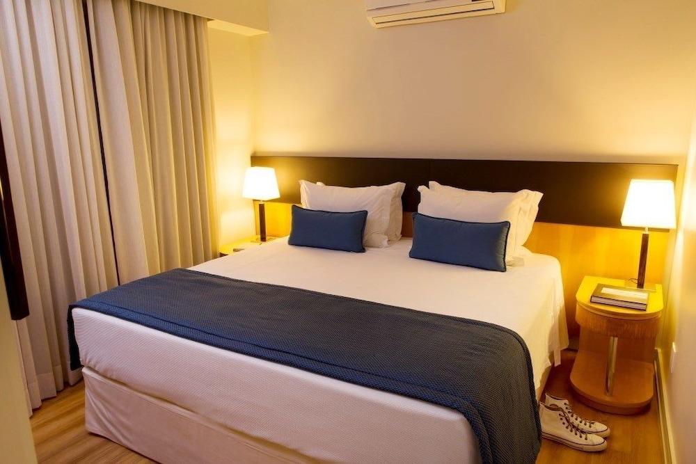 페르가몬 매니지드 바이 아코르호텔(Pergamon Managed By Accorhotels) Hotel Image 11 - Guestroom