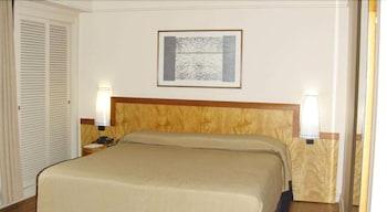 페르가몬 매니지드 바이 아코르호텔(Pergamon Managed By Accorhotels) Hotel Image 7 - Guestroom