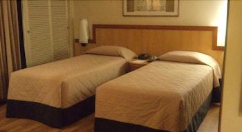 페르가몬 매니지드 바이 아코르호텔(Pergamon Managed By Accorhotels) Hotel Image 6 - Guestroom