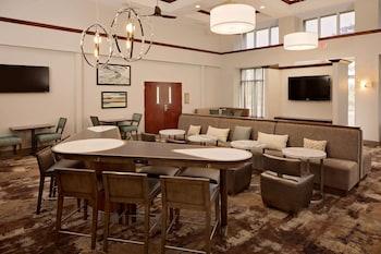 Hotel - Homewood Suites by Hilton Orlando-Maitland
