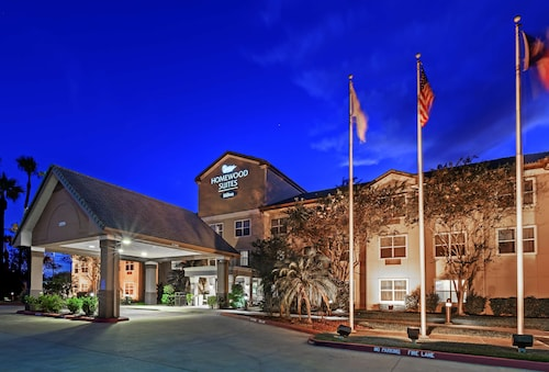 . Homewood Suites by Hilton Brownsville