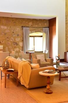 ポウサダ モステイロ ド クラート - モニュメント ホテル & SLH