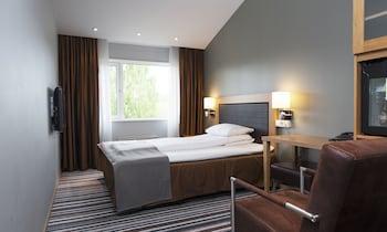トーン ホテル ヴェトレ