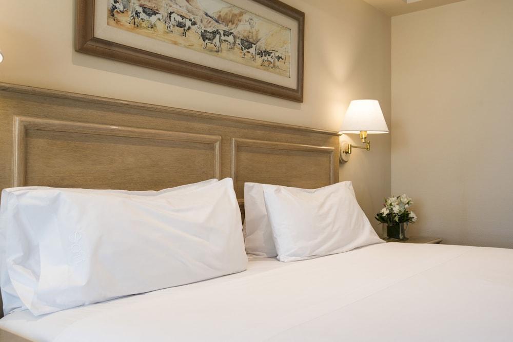 https://i.travelapi.com/hotels/1000000/480000/477600/477592/c1a9da0c_z.jpg