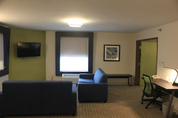 Hotel - Holiday Inn Express Corydon