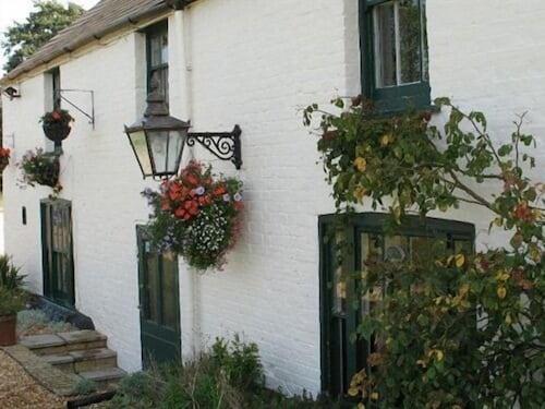 Anchor Inn, Cambridgeshire