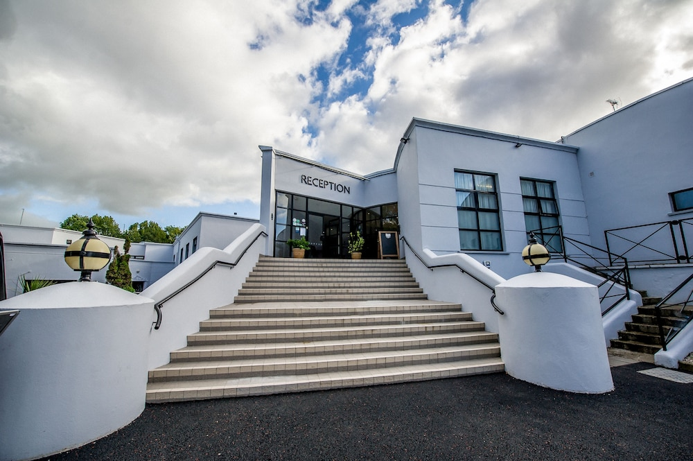 Hotel Waterfoot Hotel