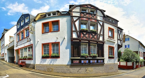 __{offers.Best_flights}__ Hotel Zum Baeren