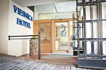 Hotel - Rixwell Hotel Konventa Seta
