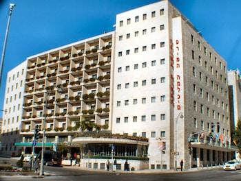 Hotel - Prima Kings Hotel