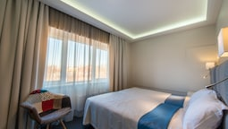 Standard Double Or Twin Room, Accessible, Private Bathroom