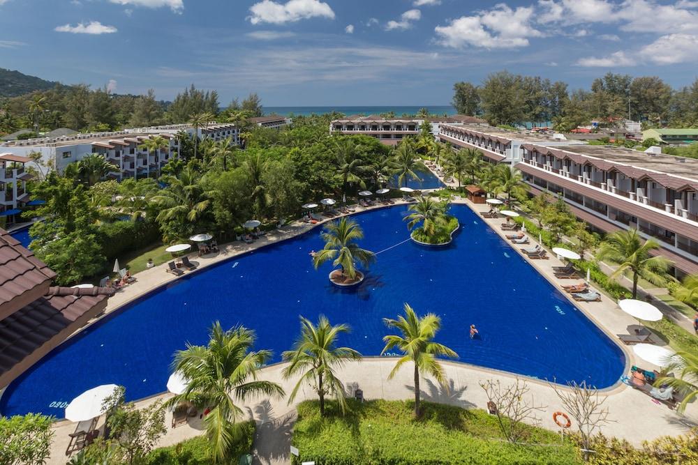 https://i.travelapi.com/hotels/1000000/480000/478900/478899/15e41c08_z.jpg