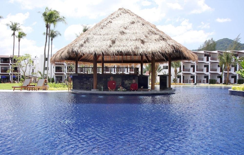 https://i.travelapi.com/hotels/1000000/480000/478900/478899/7fa95f2c_z.jpg