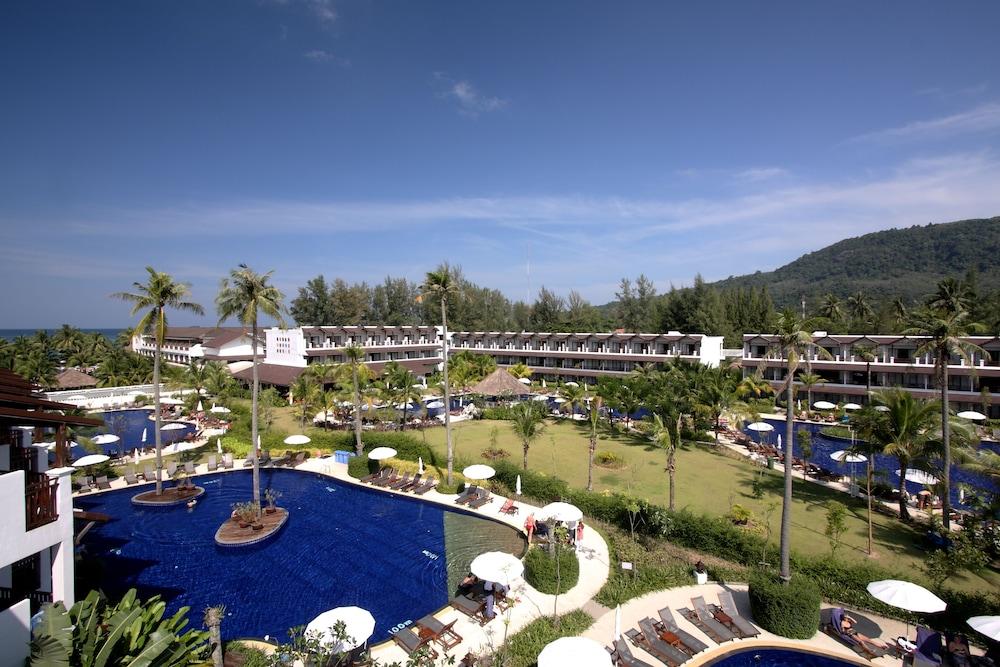 https://i.travelapi.com/hotels/1000000/480000/478900/478899/a91e0d1c_z.jpg