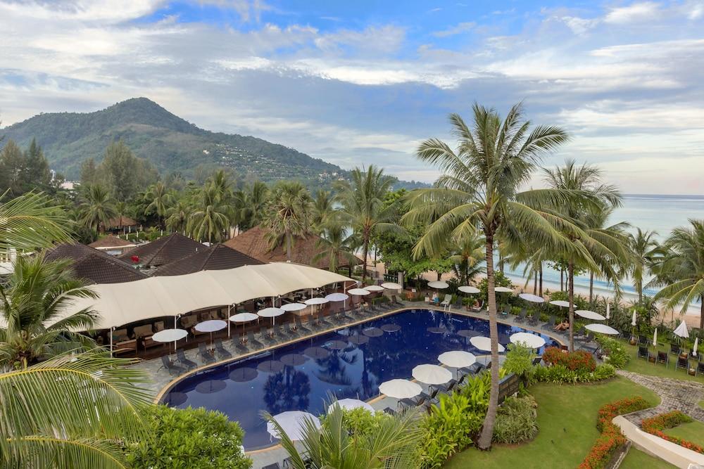 https://i.travelapi.com/hotels/1000000/480000/478900/478899/bd969bc2_z.jpg