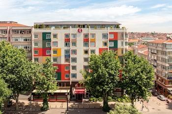 Promocje Ramada by Wyndham Istanbul Old City