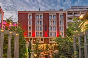 Hotel - Hotel Vicenza
