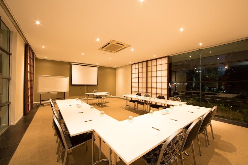 퀘스트 플레밍턴(Quest Flemington) Hotel Image 35 - Meeting Facility