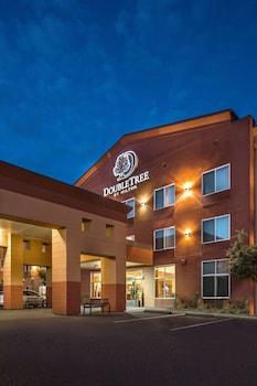奧林匹亞鳳凰套房飯店 DoubleTree by Hilton Hotel Olympia