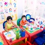The thumbnail of Childrens Area large image