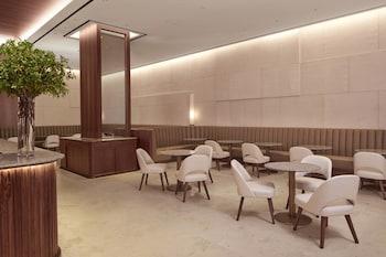 JW マリオット ホテル ソウル