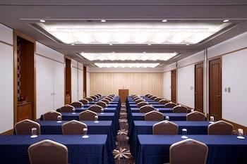 TOBU HOTEL LEVANT TOKYO Meeting Facility
