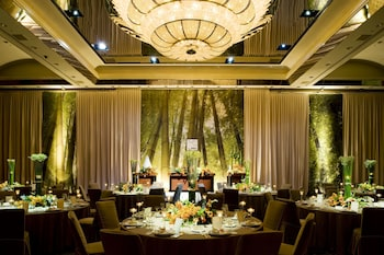 TOBU HOTEL LEVANT TOKYO Banquet Hall