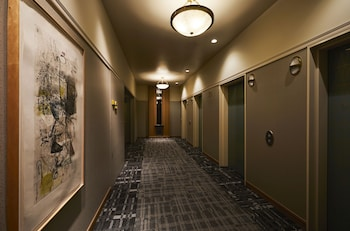 TOBU HOTEL LEVANT TOKYO Interior