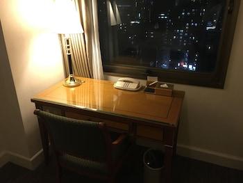 田町東京日航城市飯店