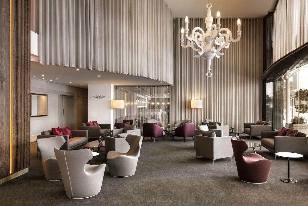 InterContinental Malta, an IHG Hotel, Featured Image