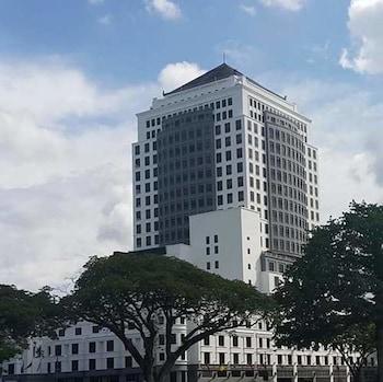 Hotel - Merdeka Palace Hotels & Suites