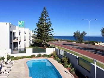 索倫托海灘凱藝度假飯店 Quality Resort Sorrento Beach