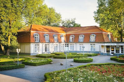 . Vienna House Easy Castrop-Rauxel