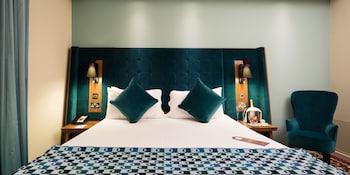 Mercure London Bridge - Guestroom  - #0
