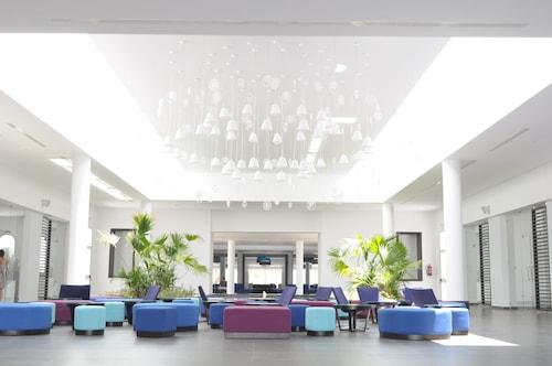 Palm Beach Club Marmara - All Inclusive, Djerba Midoun