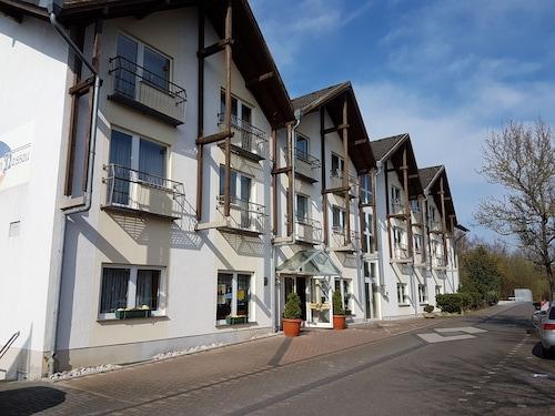 __{offers.Best_flights}__ Hotel Wilhelm von Nassau