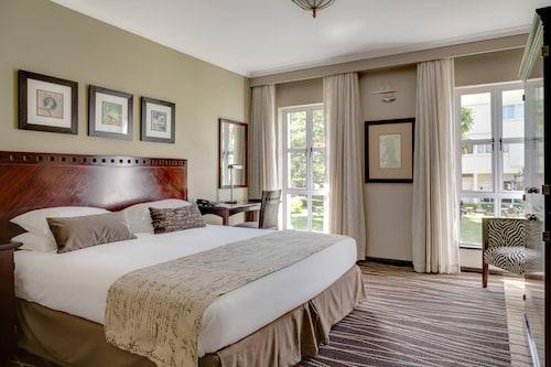 . Protea Hotel by Marriott Blantyre Ryalls